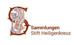 [EN]Stift Heiligenkreuz Sammlungen